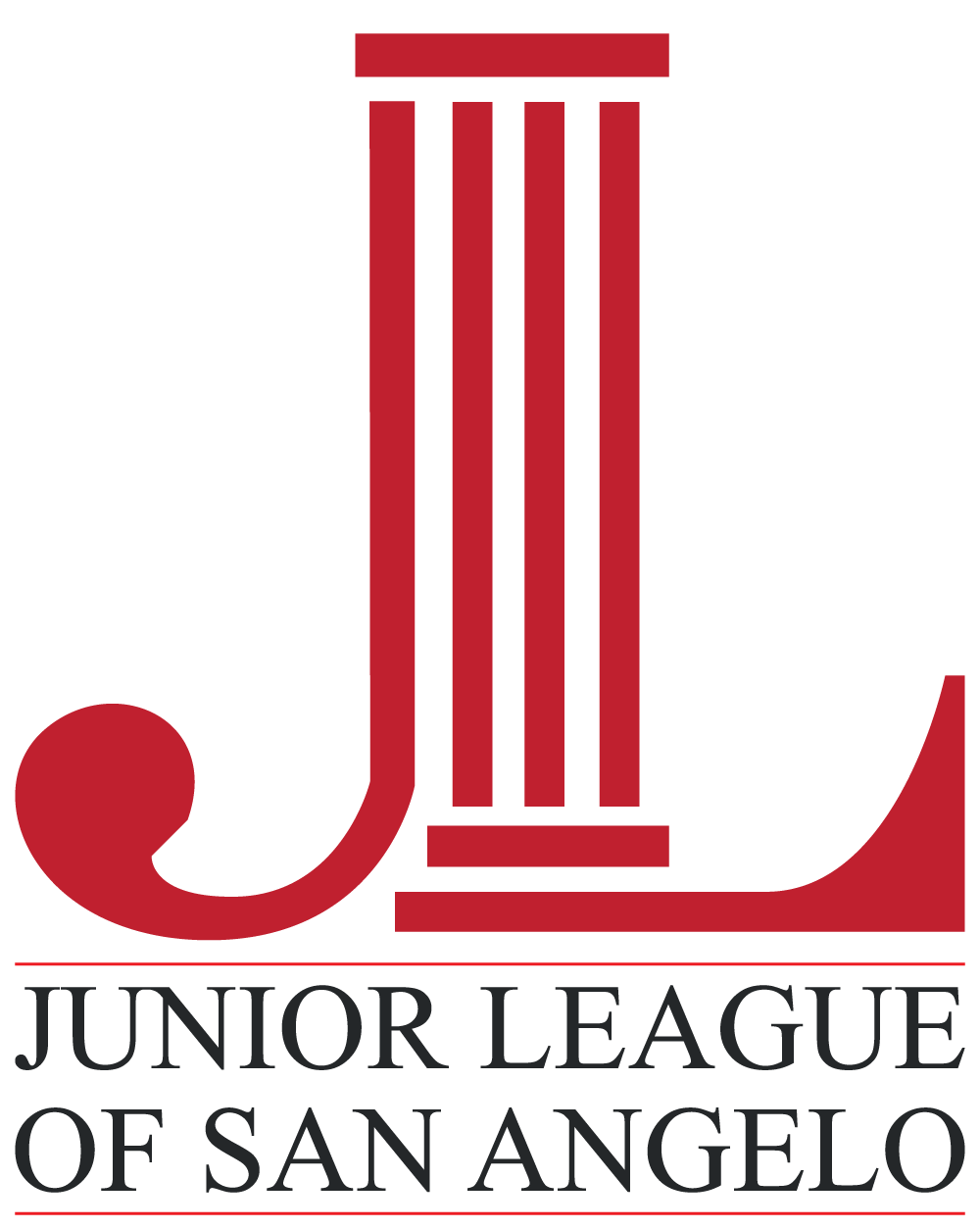 San Angelo Junior League