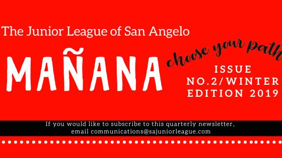 Mañana: Winter 2019 Edition (2nd Issue)