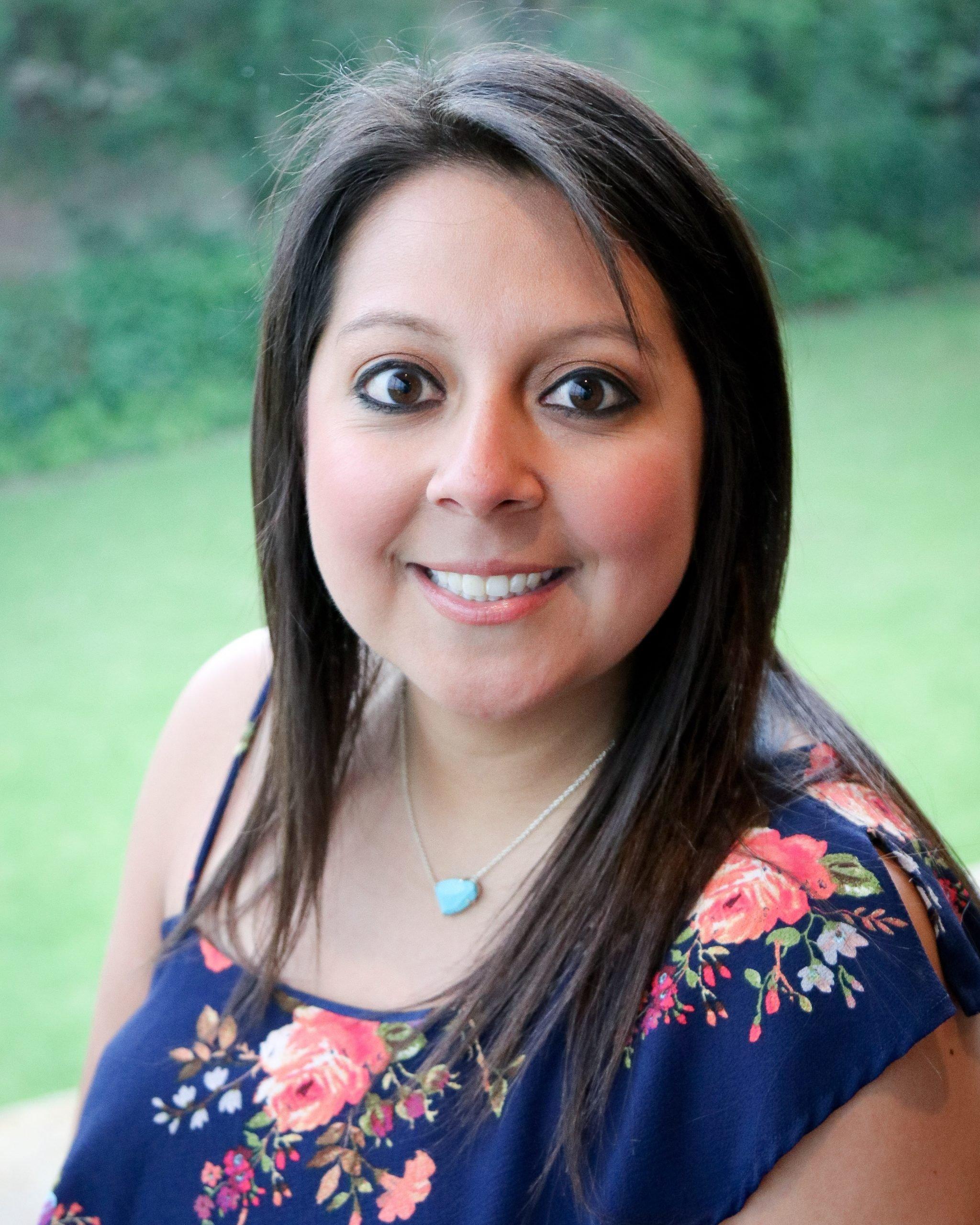 Sara Reyes